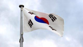 の お隣 韓国 反応