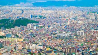 反応 お隣 の 韓国