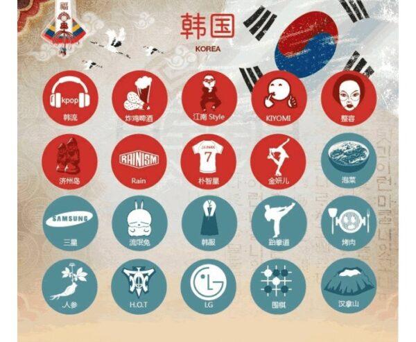 中国 韓国 反応 世界の憂鬱 海外・韓国の反応 海外の反応アンテナ