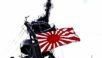 韓国人「韓国を招待しなかった日本の観艦式の近況をご覧ください」